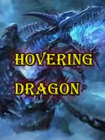 Hovering Dragon