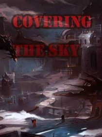 Covering the Sky