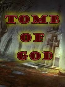 Tomb of God