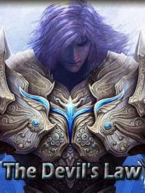 The Devil's Law
