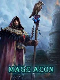 Mage Aeon